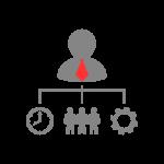 mind tools corporate training communication communicating effectively