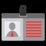mind tools corporate training professional development human resources professional