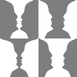 mind tools personal development neuro linguistic programming nlp syntactic ambiguity