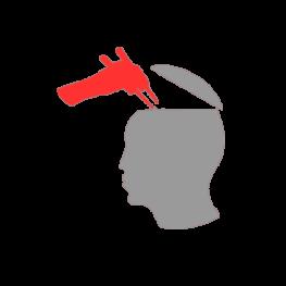 mind tools personal development neuro linguistic programming nlp milton model nlp distortion nlp mind reading