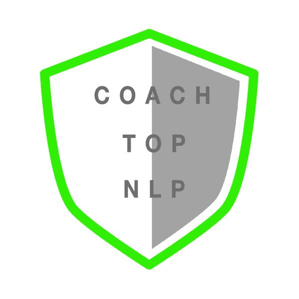 mind tools personal development neuro linguistic programming nlp top coach