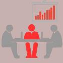 mind tools coaching business coaching
