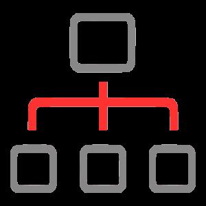 mind tools personal development neuro linguistic programming nlp meta model