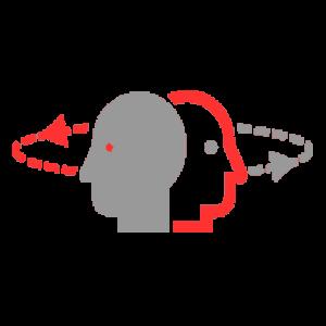 mindtools personal development neuro linguistic programming nlp milton model nlp awareness predicates examples of awareness predicates