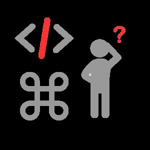 mindtools personal development neuro linguistic programming nlp milton model negative commands